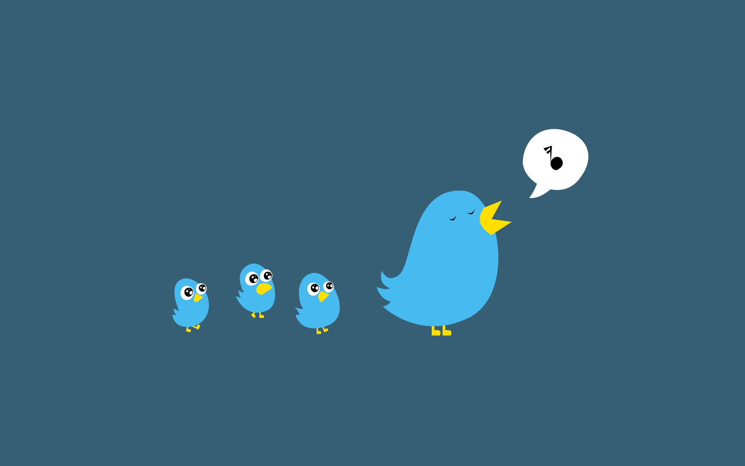 birds-twitter-family-singing